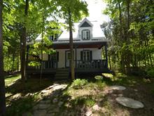 Maison à vendre à Franklin, Montérégie, 2240, Rue des Érables, 25134856 - Centris