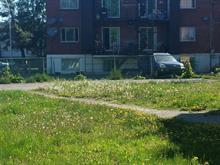 Terrain à vendre à Montréal-Nord (Montréal), Montréal (Île), boulevard  Langelier, 22557525 - Centris
