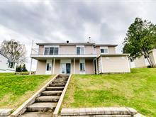 Maison à vendre à Aumond, Outaouais, 22, Chemin du Lac-des-Pins, 16519680 - Centris
