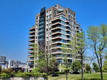 Condo à vendre à Ville-Marie (Montréal), Montréal (Île), 2380, Avenue  Pierre-Dupuy, app. 702, 26031277 - Centris