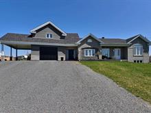 Hobby farm for sale in Roxton Pond, Montérégie, 1195, Chemin  Patenaude, 14241910 - Centris