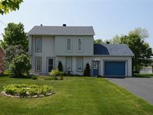 House for sale in Sorel-Tracy, Montérégie, 1330, Rue des Berges, 21044050 - Centris