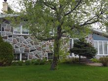 Maison à vendre à Alma, Saguenay/Lac-Saint-Jean, 1325, Rue  Léveillée Ouest, 12579888 - Centris