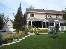 House for sale in Saint-Faustin/Lac-Carré, Laurentides, 102, Rue  Quatre-Saisons, 17739890 - Centris