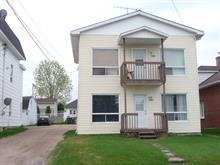 Duplex à vendre à Jonquière (Saguenay), Saguenay/Lac-Saint-Jean, 3903 - 3905, Rue  Saint-Hilaire, 9360982 - Centris