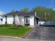 House for sale in Chicoutimi (Saguenay), Saguenay/Lac-Saint-Jean, 663, Rue du Canal, 18003250 - Centris
