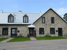 Townhouse for sale in Rosemère, Laurentides, 400, Chemin du Manoir, 20408752 - Centris