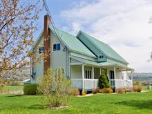 Maison à vendre à East Hereford, Estrie, 248, Route  253, 23847158 - Centris