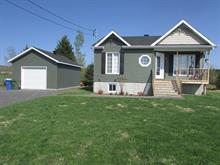 House for sale in Saint-Charles-de-Bourget, Saguenay/Lac-Saint-Jean, 136, Route du Village, 18403615 - Centris