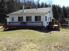 House for sale in Namur, Outaouais, 233, Route  323, 17296018 - Centris