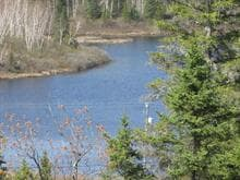 Lot for sale in Saint-Charles-de-Bourget, Saguenay/Lac-Saint-Jean, 1, Chemin du Lac-Charles, 12727452 - Centris