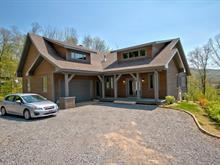 Maison à vendre à Stoneham-et-Tewkesbury, Capitale-Nationale, 100, Chemin des Faucons, 27413618 - Centris