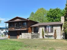 Maison à vendre à Notre-Dame-du-Bon-Conseil - Village, Centre-du-Québec, 155, Rue  Notre-Dame, 12886094 - Centris