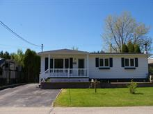 House for sale in Shipshaw (Saguenay), Saguenay/Lac-Saint-Jean, 4191, Rue  Tremblay, 13576406 - Centris