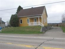 House for sale in Shipshaw (Saguenay), Saguenay/Lac-Saint-Jean, 4591, Chemin  Saint-Léonard, 23913645 - Centris