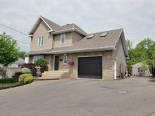 House for sale in Châteauguay, Montérégie, 358, Rue  Louis-Jolliet, 27590134 - Centris