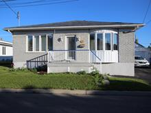 House for sale in Shawinigan, Mauricie, 480, 18e Avenue Est, 24733157 - Centris