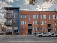 Condo for sale in Le Plateau-Mont-Royal (Montréal), Montréal (Island), 1840, Rue  Masson, apt. 3, 27446492 - Centris