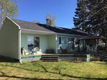 House for sale in Métabetchouan/Lac-à-la-Croix, Saguenay/Lac-Saint-Jean, 320, 3e Chemin, 10595295 - Centris