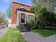 Maison à vendre à Lachine (Montréal), Montréal (Île), 245, 35e Avenue, 18367039 - Centris