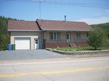 Maison à vendre à Saint-Aimé-des-Lacs, Capitale-Nationale, 238, Rue  Principale, 16528057 - Centris