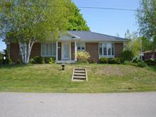 Maison à vendre à Saint-Chrysostome, Montérégie, 32, Rue  Bariteau, 26251656 - Centris