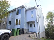 House for sale in Sainte-Agathe-des-Monts, Laurentides, 24 - 24A, Rue  Godon Ouest, 25335141 - Centris