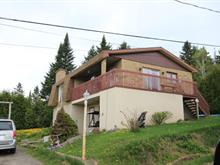 Duplex for sale in Val-David, Laurentides, 1396 - 1398, Rue  Napoléon-Gascon, 15387135 - Centris