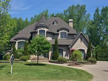 House for sale in Blainville, Laurentides, 7, Rue des Lotus, 13540784 - Centris