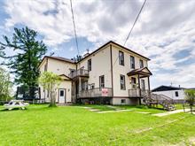 Immeuble à revenus à vendre à Bouchette, Outaouais, 18, Rue  Principale, 23789178 - Centris