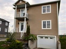 Duplex à vendre à Victoriaville, Centre-du-Québec, 369 - 371, Rue de l'Abbé-Duguay, 14943742 - Centris