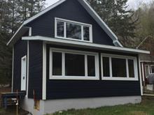 Maison à vendre à Saint-Alphonse-Rodriguez, Lanaudière, 407, Rue des Monts, 27211066 - Centris