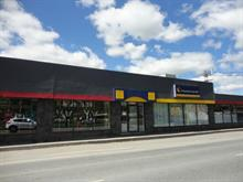 Commercial unit for rent in Saint-Georges, Chaudière-Appalaches, 11030, 1e Avenue, 11751755 - Centris