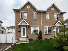 House for sale in Les Rivières (Québec), Capitale-Nationale, 6691, Rue de Pertuis, 19698230 - Centris