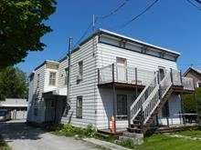 Triplex for sale in Upton, Montérégie, 794 - 798, Rue  Lanoie, 18248442 - Centris