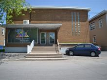 Triplex à vendre à Sainte-Martine, Montérégie, 10 - 10B, Rue  Desrochers, 15005424 - Centris