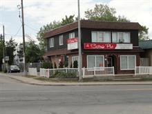 Commerce à vendre à Hull (Gatineau), Outaouais, 62, boulevard  Saint-Raymond, 24659365 - Centris