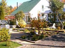 House for sale in Saint-Gilles, Chaudière-Appalaches, 606, Rue  Pard, 14144985 - Centris