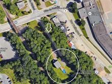 Duplex à vendre à Mont-Bellevue (Sherbrooke), Estrie, 120A - 120B, Côte de l'Acadie, 26092611 - Centris
