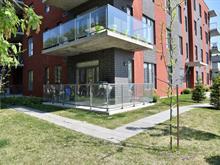 Condo à vendre à Vimont (Laval), Laval, 29, boulevard  Bellerose Est, app. 101, 26135550 - Centris