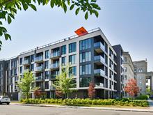 Condo à vendre à Villeray/Saint-Michel/Parc-Extension (Montréal), Montréal (Île), 1, Rue  De Castelnau Ouest, app. 208, 23548828 - Centris