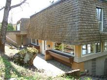 House for sale in Sainte-Marguerite-du-Lac-Masson, Laurentides, 33, Rue des Trembles, 18065873 - Centris