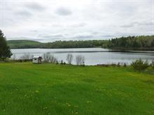 Lot for sale in Ferme-Neuve, Laurentides, 6, Chemin du Lac-Bertrand, 27992858 - Centris