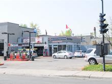 Commercial building for sale in Villeray/Saint-Michel/Parc-Extension (Montréal), Montréal (Island), 8730, boulevard  Saint-Michel, 13561839 - Centris