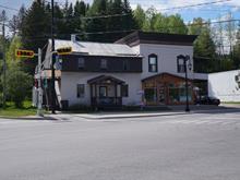 Immeuble à revenus à vendre à Rivière-Rouge, Laurentides, 19 - 31, Rue l'Annonciation Nord, 15712877 - Centris
