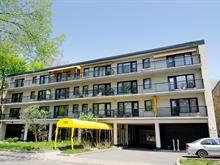 Condo à vendre à La Cité-Limoilou (Québec), Capitale-Nationale, 1105, Avenue  Belvédère, app. 116, 21860811 - Centris