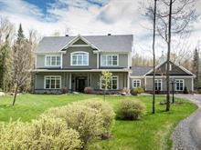 Maison à vendre à Shefford, Montérégie, 103, Rue du Tournesol, 20740735 - Centris