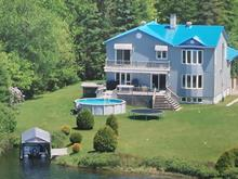 House for sale in Saint-Raymond, Capitale-Nationale, 5267, Chemin du Lac-Sept-Îles, 18632968 - Centris