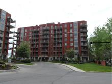 Condo à vendre à Chomedey (Laval), Laval, 3100, boulevard  Notre-Dame, app. 408, 28296386 - Centris