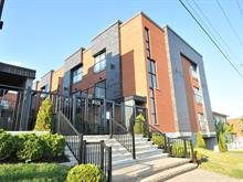 Condo à vendre à LaSalle (Montréal), Montréal (Île), 9125, Rue  Airlie, app. 106, 17619043 - Centris